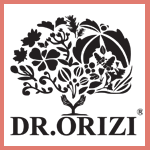 www.drorizi.com