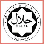 www.islam.gov.my