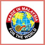 www.matrade.gov.my