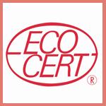 www.ecocert.com/en