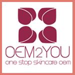 www.oem2you.com